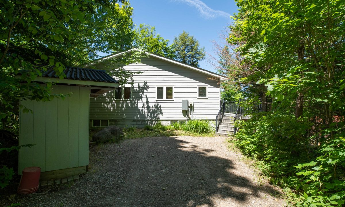 1004 James Point-1