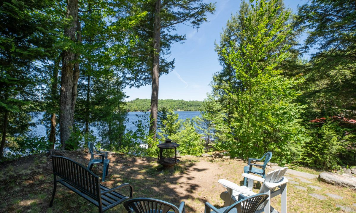 1004 James Point-39