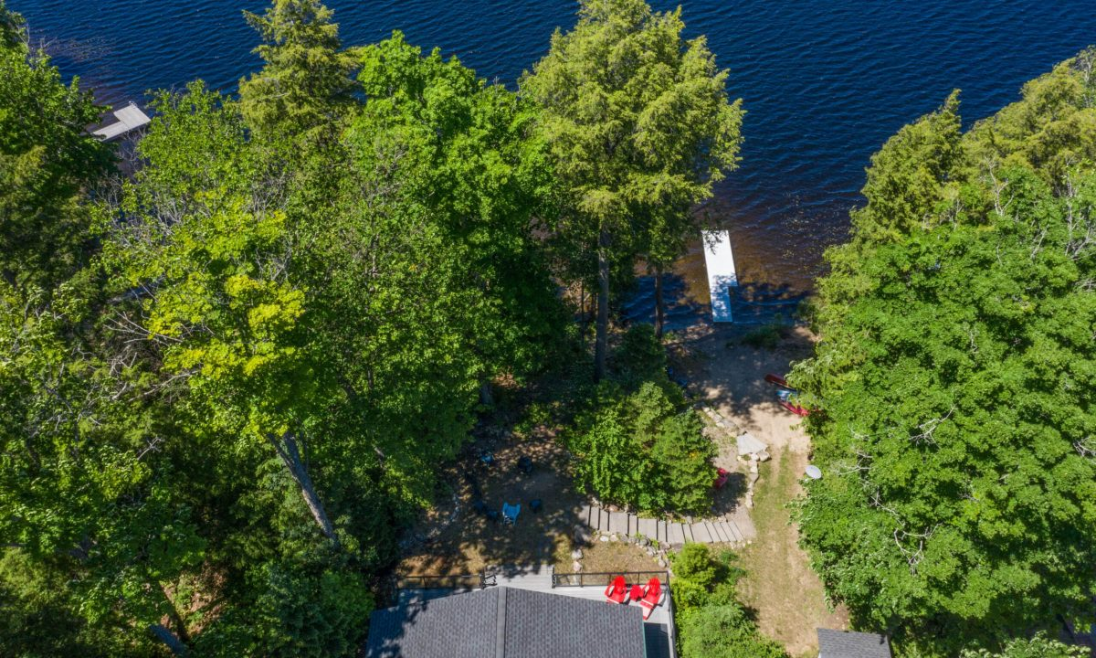 1004 James Point-40