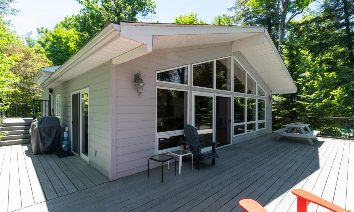 1004 James Point-5
