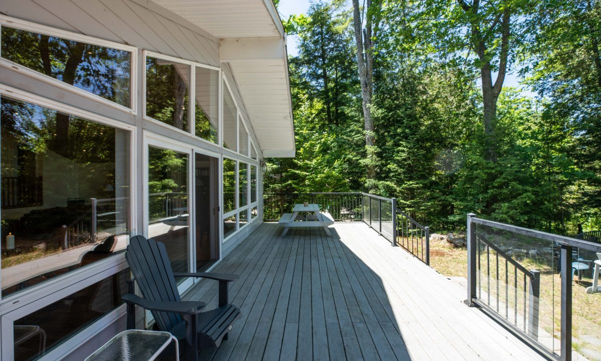 1004 James Point-7