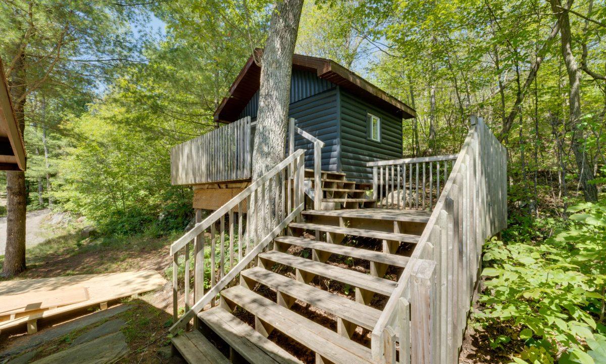 1231 Harrison Trail-24