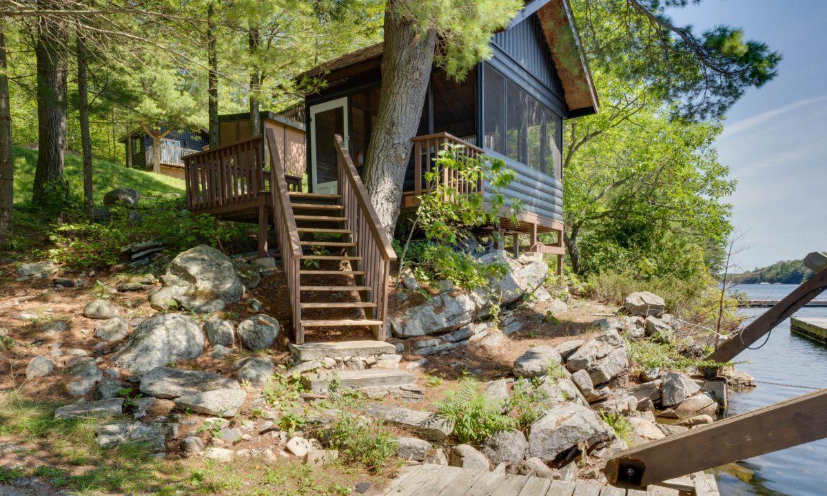 1231 Harrison Trail-7