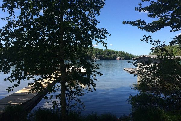 LakeView_Day_From_Bunkie2